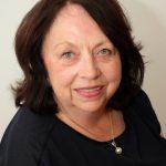 Dr. Barbara Dieckmann_10
