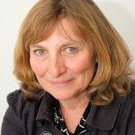 Dr. Yvonne Adler_4