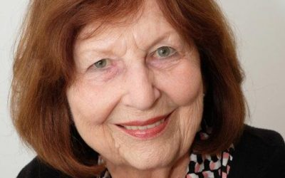 Dr. Brigitte Wiegels