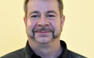 Jörg Blum 1
