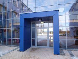 SWS_Schwerin_Eingangsbereich