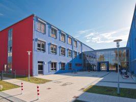 SWS_Schwerin_Hybridbau