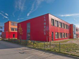 SWS_Schwerin_modular_gebaut
