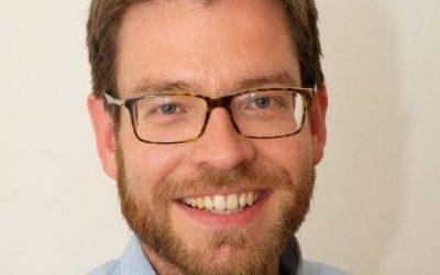 Tobias Sperling