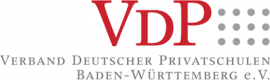 logo-VDP