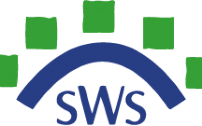 logo-sws-schulen